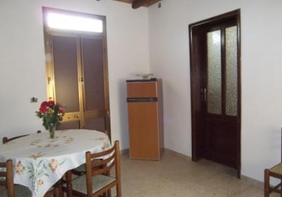 Casa Vacanze Appartamento Moniva